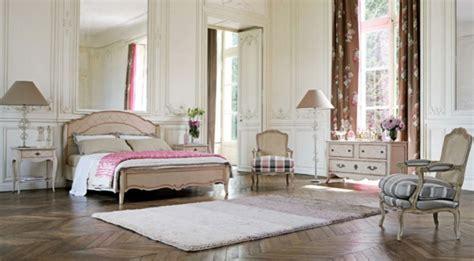 Sessel Kleine Räume by Wohnzimmer Blau Grau Braun