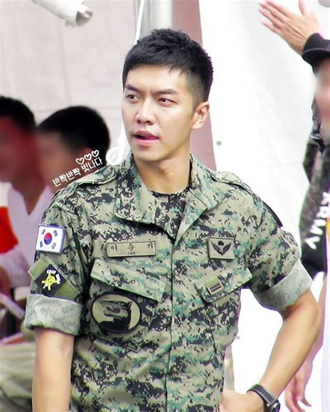 lee seung gi quotes 20 best lee seung gi images on pinterest lee seung gi
