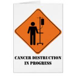Progress Lighting Gift Card Lung Cancer Gifts On Zazzle