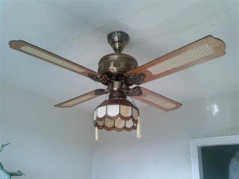 ceiling fans toronto