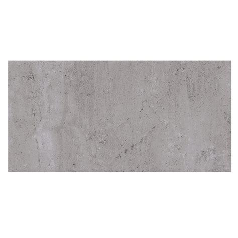 cementi grey porcelain wall tile