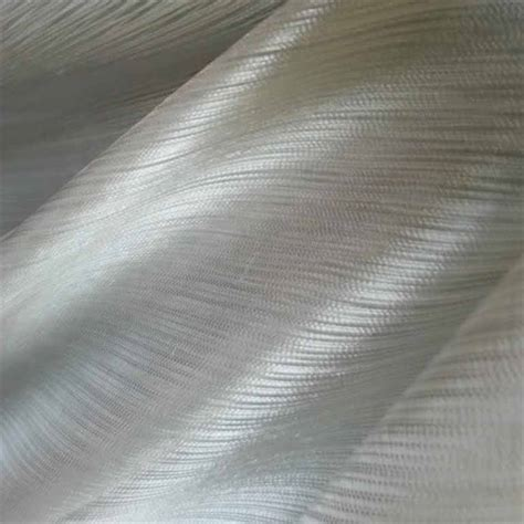 extra wide drapery fabric giverny sheer silver extra wide drapery fabric 62468