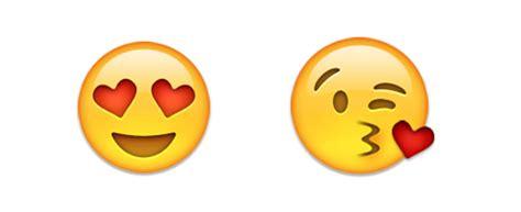 tattoo affen emoji neuer trend emoji tattoos kronehit wir sind die meiste