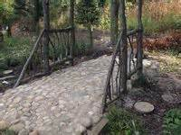 Best Trellis 30 Best Arbors Images On Pinterest Rustic Arbor Garden