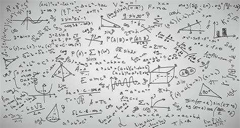 Quantum Physics conundrum proved unsolvable   Laboratory News