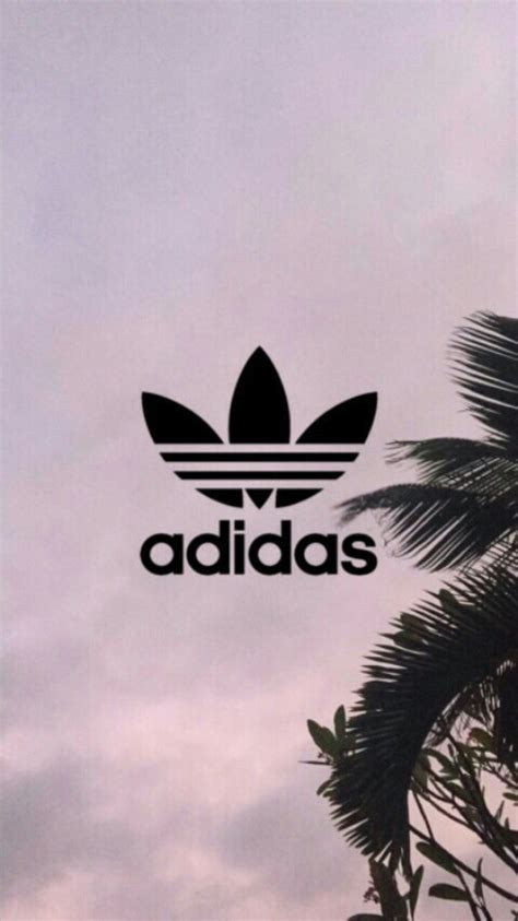 wallpaper tumblr mobile adidas wallpaper tumblr best cool wallpaper hd download