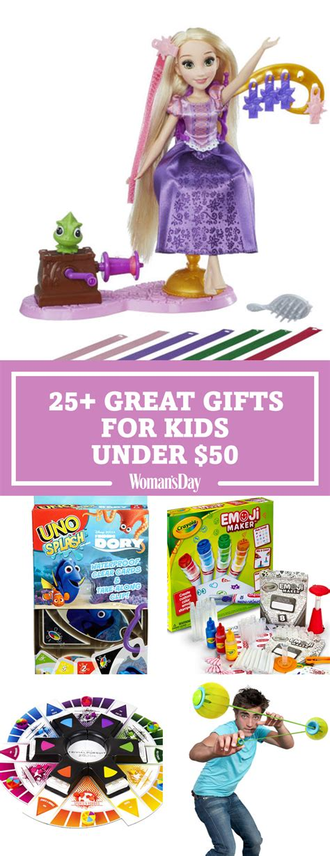 30 best christmas gifts for kids 2017 holiday gift ideas