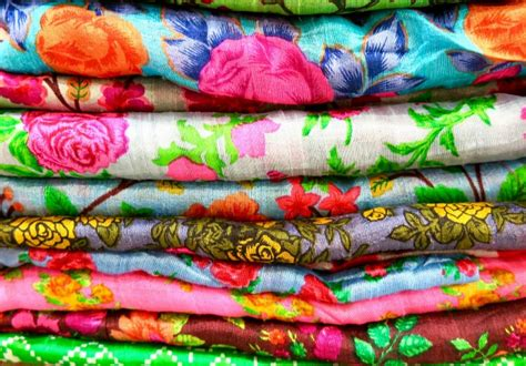 home textile designer in dubai home textile designer in dubai 28 images textile importers buy dubai home textile importers