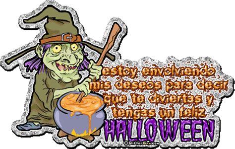 imagenes de feliz cumpleaños hermana trackid sp 006 gifs animados de happy d 237 a de halloween para compartir por