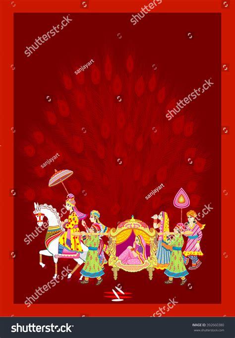 Wedding Ceremony Elements by Indian Hindu Wedding Invitation Card Indian Wedding