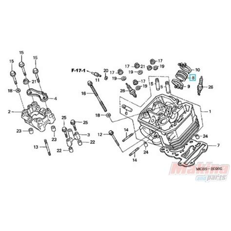 2004 honda shadow carburetor diagram imageresizertool