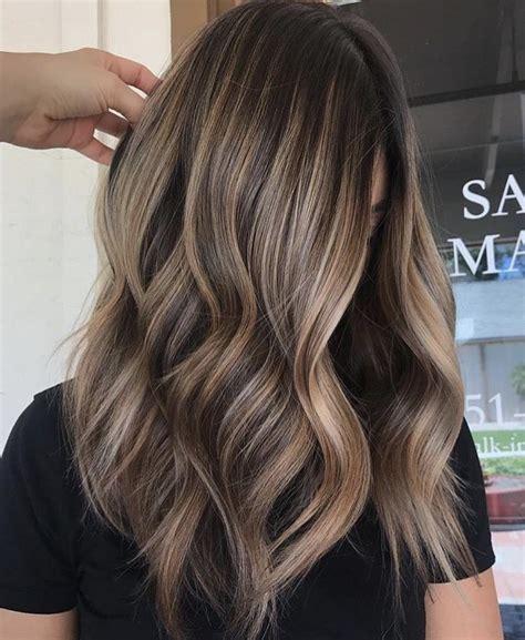 more dramatic my style pinterest hair coloring hair pin by karolina jurgiel on kolor włos 243 w pinterest hair