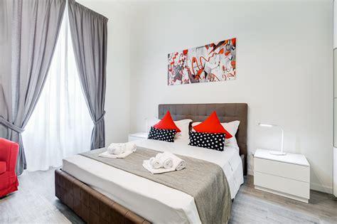 progettare da letto progettare casa le regole feng shui per