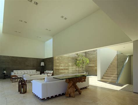 desert colors interior design type rbservis com