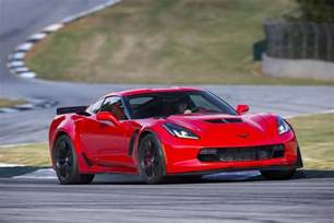 2016 chevrolet corvette z06 wallpaper conceptcarz