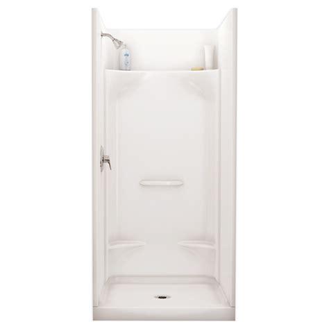 rona bathroom showers maax essence medicine cabinets mf cabinets