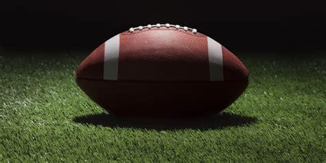 Nebraska wesleyan football back in action saturday kfor fm 103 3