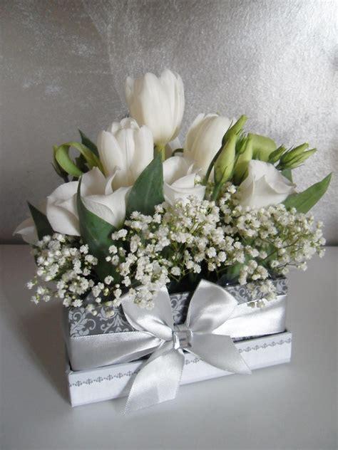 centro tavola fiori le cose di lini centrotavola e segnaposti con i fiori