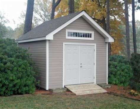 Exterior Storage Sheds Amazing Storage Sheds Lowes With Outdoor Storage Building