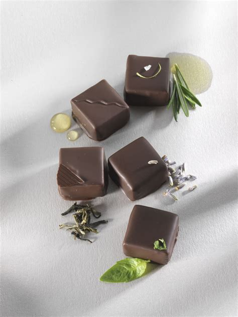 couture chocolate a masterclass review couture chocolate a masterclass in chocolate by