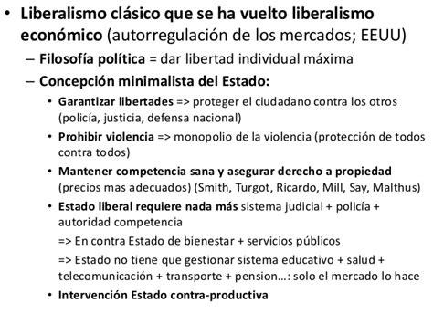 la poca del liberalismo 8498928079 liberalismo como ideal a alcanzar el caso de m 233 xico