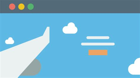 design header for wordpress 4 tips for getting your web header more attractive silo