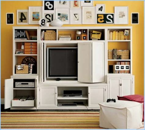 small living room storage ideas have the living room storage ideas decor10 blog