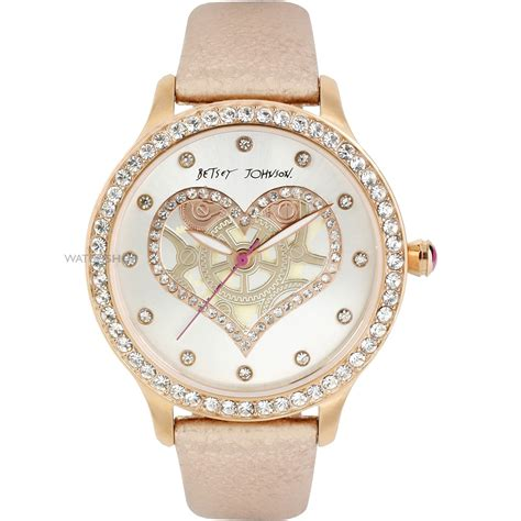 Give A Betsey Johnson by Betsey Johnson Bj00157 26 Shop