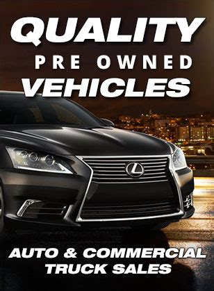 Infinity Auto Rental Inc Springfield Ma by Used Car Dealer In Springfield Worcester Ma Hartford Ct
