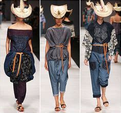 Tenun Ikat Blanked 47 kain tenun ikat sumba traditional fabric