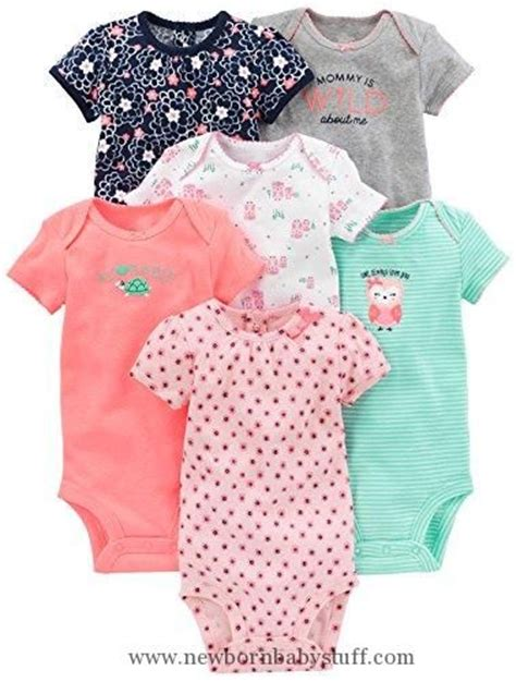 baby clothes outlet best 25 carters baby clothes ideas on