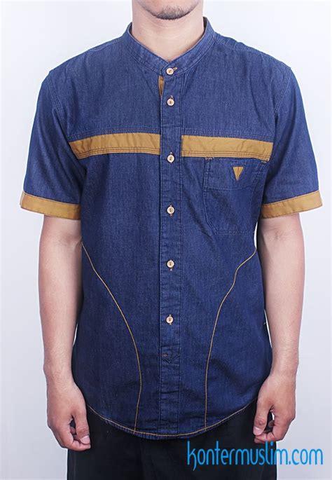 Koko Modern 35 35 best baju muslim pria model modern modis trend samase