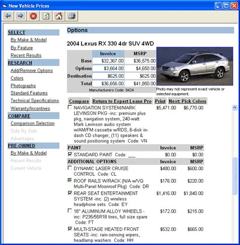 leasing versus buying car   Ins.ssrenterprises.co
