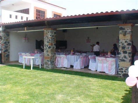 fiestas infantiles salones jardines para fiestas terraza jardin las herraduras salon de eventos en san