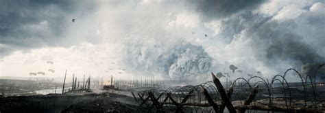 battlefield background battlefield 1 backgrounds pictures images