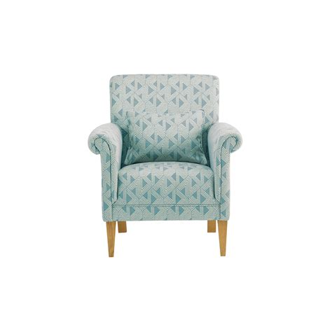 chelsea fabric dining chair aqua united furniture jasmine accent chair in bamboo aqua fabric