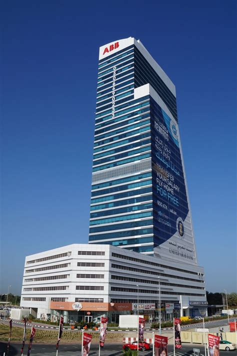 City Of Concord Property Records Concord Tower Guide Propsearch Dubai