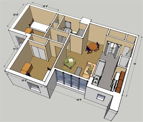housing gatech housing gatech 28 images department of housing institute of technology atlanta ga