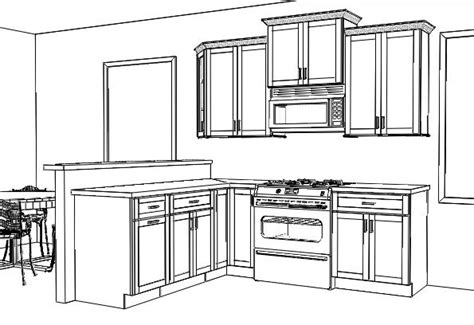 how to lay out a kitchen design new kitchen layout range by the wall flooring