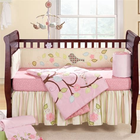 burlington toddler bed product redirect