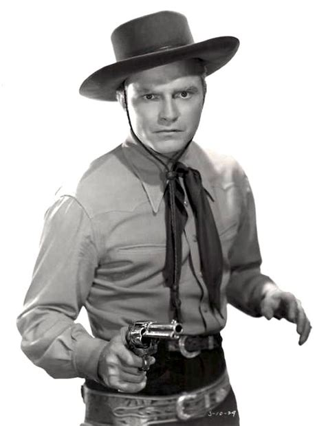 film cowboy forever 404 best images about cowboy tv actors movie posters on