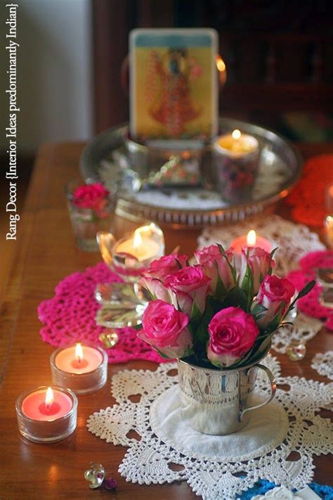 1000 images about diwali decor ideas on india