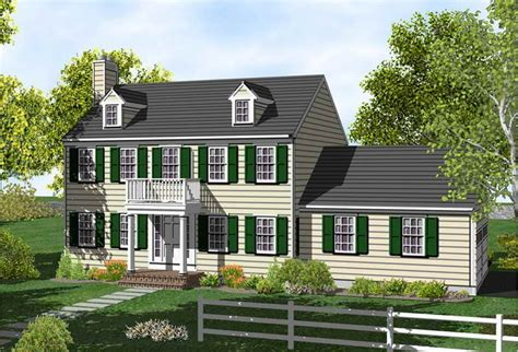colonial home floor plans with pictures colonial home plans studio design gallery best design