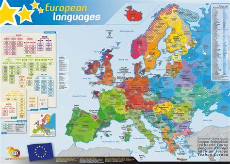 d europa la diversitat 252 237 stica d europa