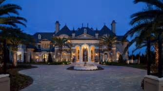 custom luxury home designs luxury house plans