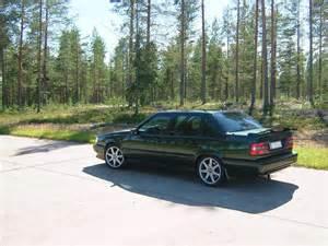 850 Volvo Turbo 1997 Volvo 850 Pictures Cargurus
