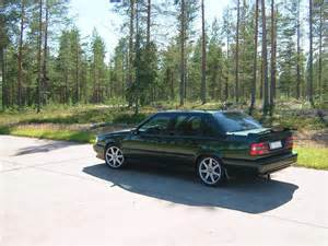 1997 Volvo 850 Turbo Specs 1997 Volvo 850 Pictures Cargurus