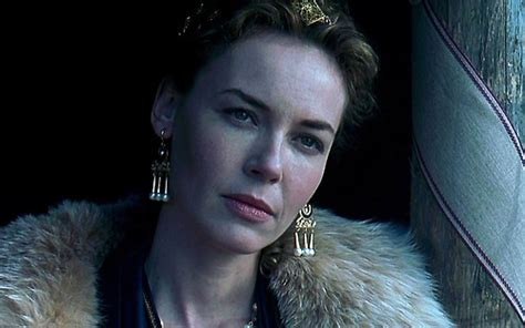 gladiator film actress actress connie nielsen images scene movie gladiator on
