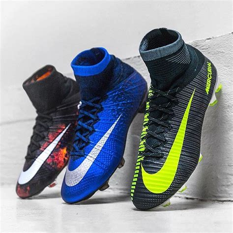 best nike football shoes best 25 football shoes ideas on soccer boots