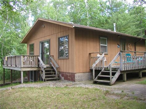 boat rental nevis mn private cabin rental nevis mn lake belle taine property
